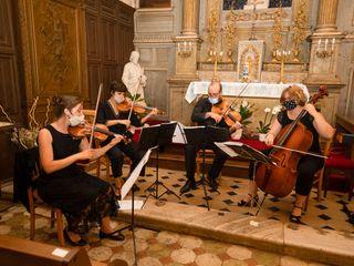 Quatuor Anouman 1