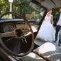 Le mariage de Aurélie Lambert et Christophe Blaszkowski 10