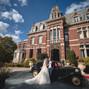 Le mariage de Aurélie Lambert et Christophe Blaszkowski 11
