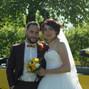 Le mariage de Florian Beautemps et MC Mariage 7