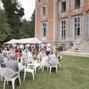 Le mariage de Aurélien Poncelas et Château de la Montmarie 7