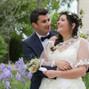 Le mariage de Marion et Pascale Devigne 55