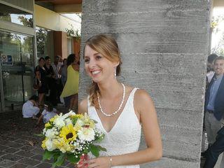 Tessa Delpech 4