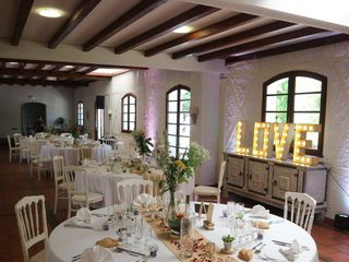 L'Hermitage Réceptions 2