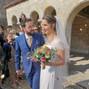 Le mariage de Céline Coste et Capiany 16