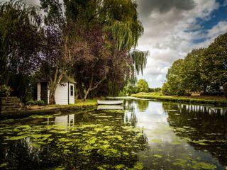 Le Moulin de l'Arguenon 4