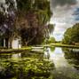 Le Moulin de l'Arguenon 9