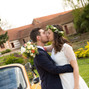 Le mariage de Angélique Dassonville et Alexandra Faus 22