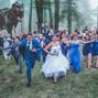 Le mariage de Vadrot Maelennig et Fabrice Simonet Photographe 24