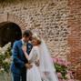 Le mariage de Coralie Jeannin et L'Orangerie de Vatimesnil 14