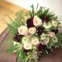 Le mariage de Anais Guilhamet et La Fontaine Fleurie 6