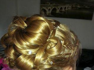 KL ' Hair 1