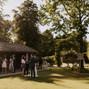 Le mariage de Coralie Jeannin et L'Orangerie de Vatimesnil 16