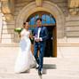 Le mariage de Mariée et Photo Studio TNK 13