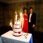 Le mariage de Mariée et Photo Studio TNK 14