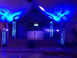 Blue Night Sonorisation Cambrai 5