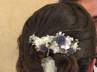 Les Fleurs Dupont 1