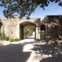 Château de Roussillon 3