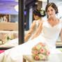 Le mariage de Vanessa Vaniscotte et Lensotel 9