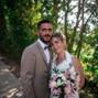 Le mariage de Pauline Guilleux et Charlotte Clain 14