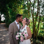 Le mariage de Pauline Guilleux et Charlotte Clain 15