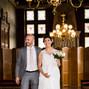 Le mariage de Sihème A. et Photo Studio TNK 84