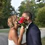 Le mariage de Nadia Majstorovic et Benji Studio 16