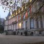 Le mariage de Léa Wurges et Château de Santeny 27