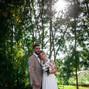 Le mariage de Pauline Guilleux et Charlotte Clain 16
