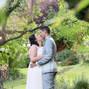 Le mariage de Charlotte et Nicolas Rouault Lorand et Studio Claire Bollinger 9