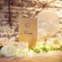 Le mariage de marie Bianco et Les Maisons du Bonheur 14