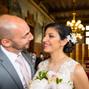 Le mariage de Sihème A. et Photo Studio TNK 86