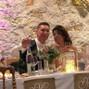 Le mariage de Nadège Durand et Château La Guiraude 9