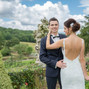 Le mariage de Rault et Rachel Bonomi 13