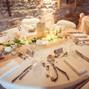 Le mariage de marie Bianco et Les Maisons du Bonheur 15