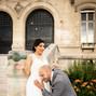 Le mariage de Sihème A. et Photo Studio TNK 87