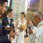 Le mariage de Rault et Rachel Bonomi 16