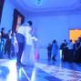 Le mariage de Léa Wurges et Vibra Son 10