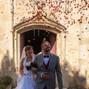 Le mariage de Marina et Shoot & Create 25