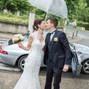 Le mariage de Rault et Rachel Bonomi 21