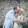 Le mariage de Laurence D'italie et Vanessa Moselle Photographies 7