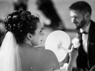 Un Mariage à Votre Image 3