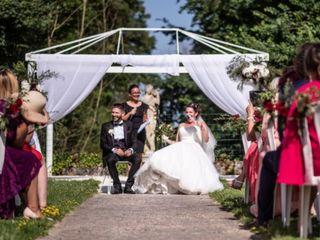 Un Mariage à Votre Image 4