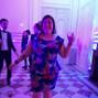 Le mariage de Léa Wurges et Vibra Son 13