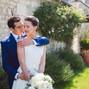 Le mariage de Lyet Isabelle et CF Photographe 17