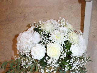 Floralement Votre 5