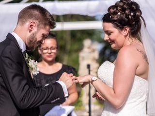 Un Mariage à Votre Image 5