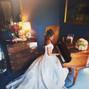 Le mariage de Eliot Elodie et Merryl Zawol 13