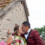 Le mariage de Elodie B. et Dron'Air 6