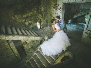 Un Jour Extra - Artiste Photographe et Vidéaste 2